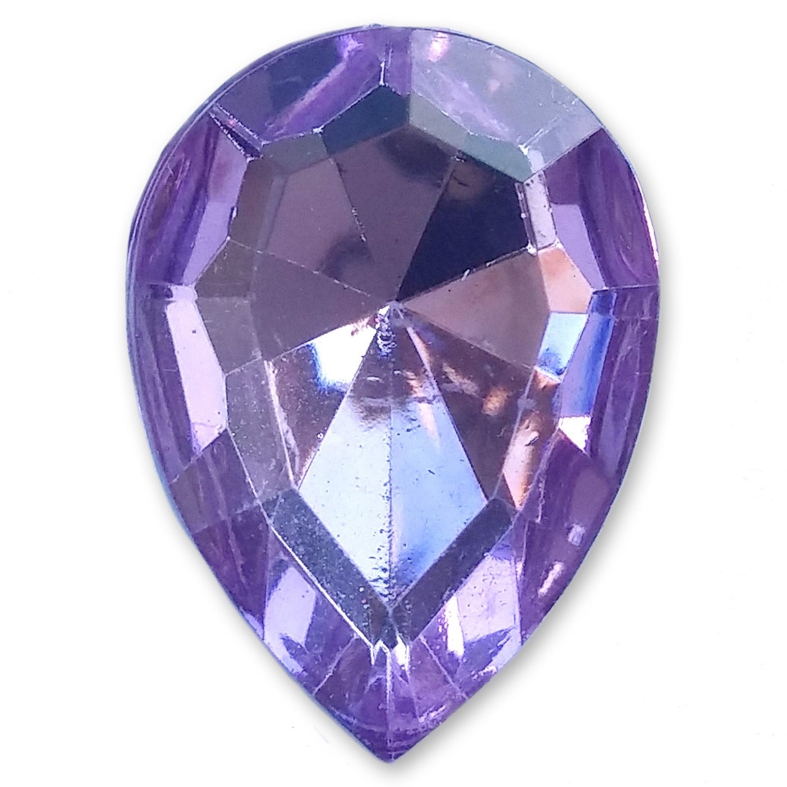 gems sugar violet gemstone rock vegan products