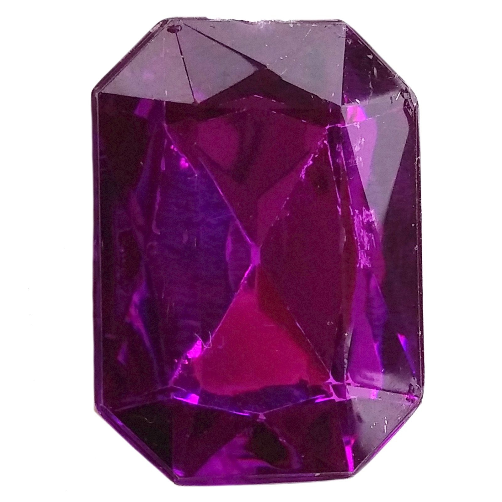 gemstone mozambique violet rare oval garnet from purple articles at garnets ajs gems